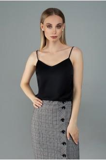 Marika 324