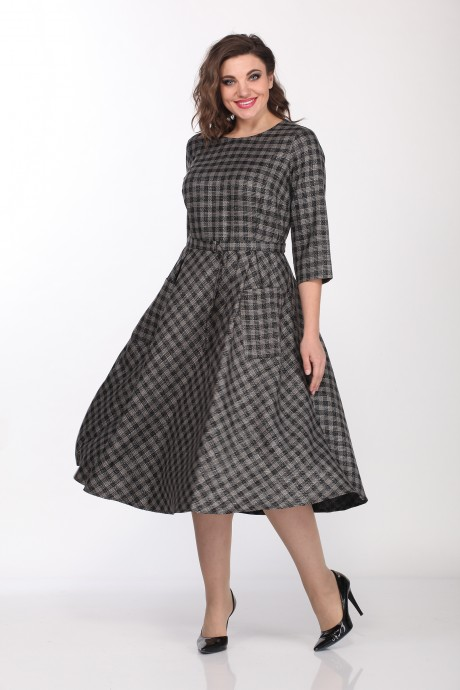 Lady Style Classic 1270/13