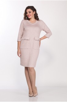 Lady Style Classic 1854