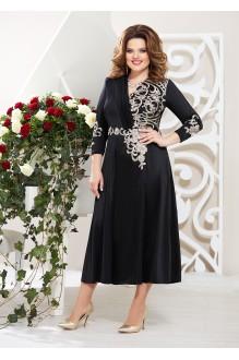 Последний размер Mira Fashion 4771