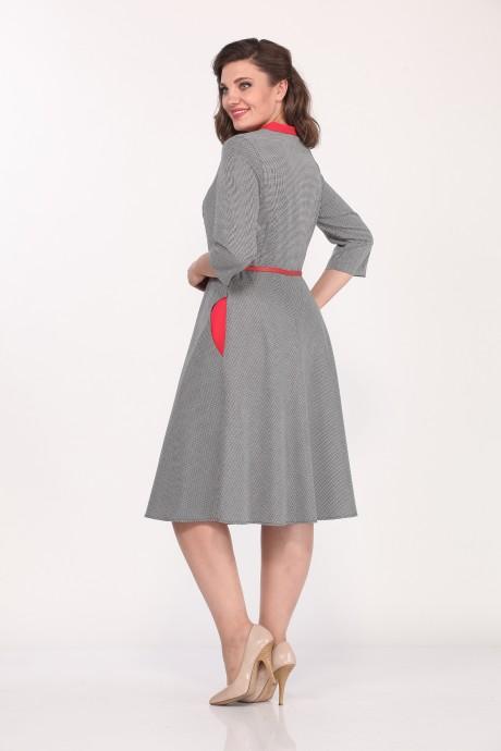 Последний размер Lady Style Classic 1201-1