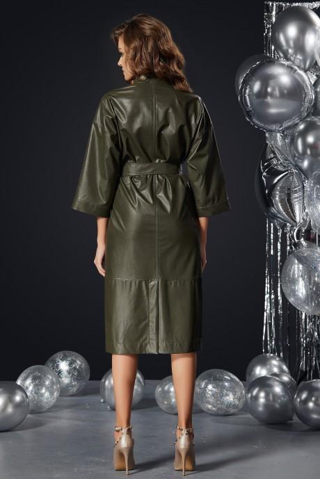 Andrea Fashion AF-86