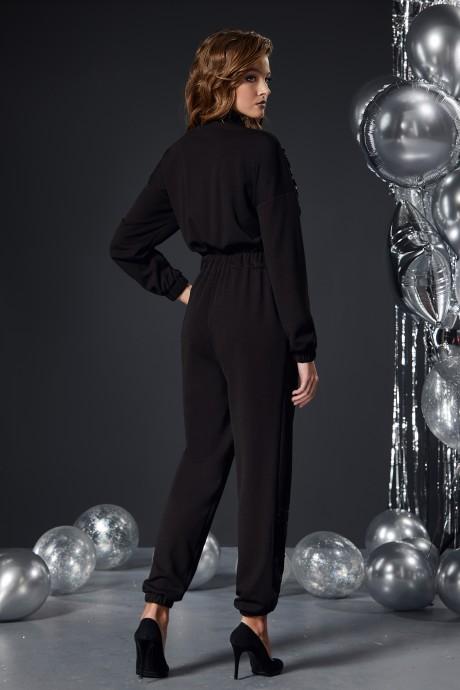 Andrea Fashion AF-95