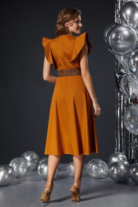 Andrea Fashion AF-97