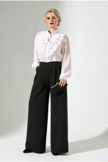 Euro-moda 300