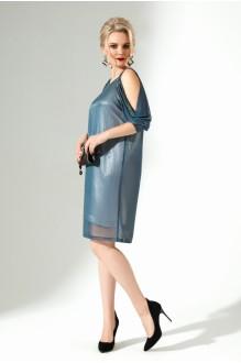 Euro-moda 332