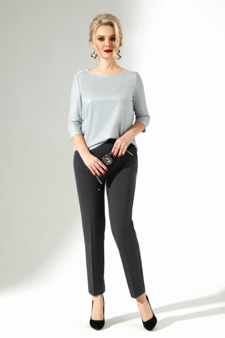 Euro-moda 324