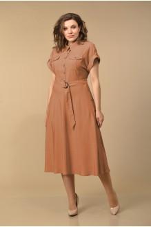 Последний размер Lady Style Classic 2064