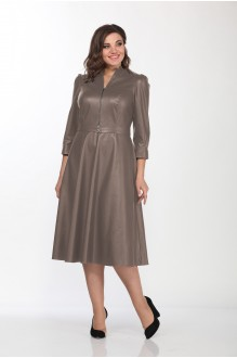 Lady Style Classic 2185/4