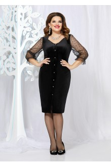 Mira Fashion 4883