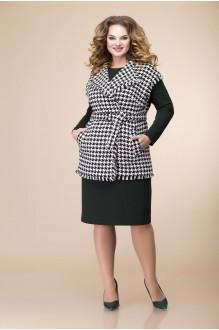 Romanovich Style 3-2090
