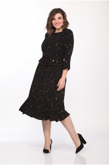 Lady Style Classic 2331
