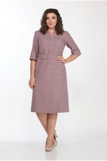 Последний размер Lady Style Classic 2119/2