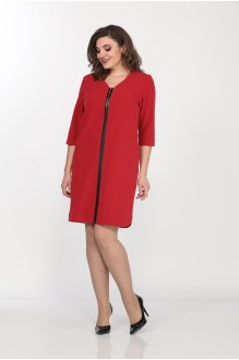 Lady Style Classic 1034