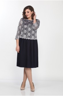 Lady Style Classic 1515-3