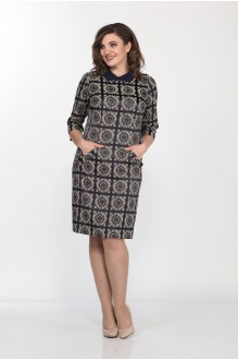 Lady Style Classic 585