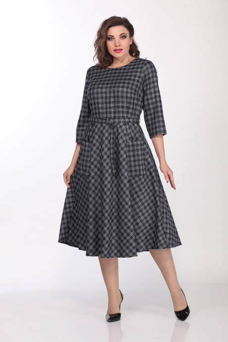 Lady Style Classic 1270/14