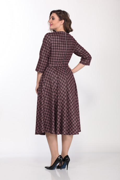 Lady Style Classic 1270/15