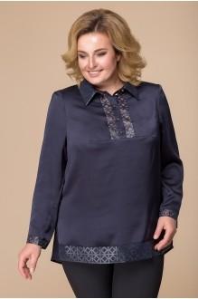 Последний размер Romanovich Style 5-1538 темно-синий