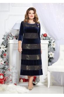 Последний размер Mira Fashion 4738