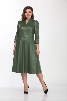 Последний размер Lady Style Classic 2185/1