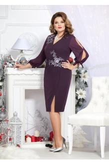 Последний размер Mira Fashion 4659 -4