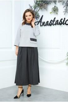 Anastasia 538