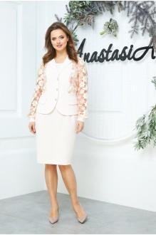 Anastasia 545