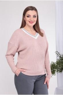 Карина Делюкс В-384