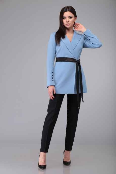 Arita Style (Denissa) 1289