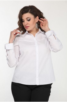 Lady Style Classic 2159