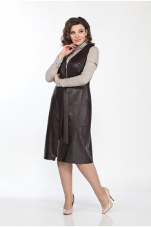 Lady Style Classic 2249