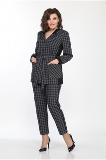 Lady Style Classic 2130