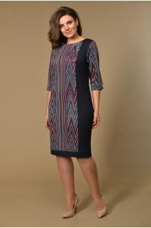 Последний размер Lady Style Classic 955/1