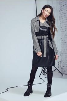 Andrea Fashion AF-99