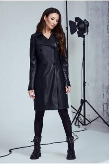 Andrea Fashion AF-100