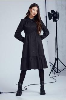 Andrea Fashion AF-103