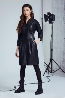 Andrea Fashion AF-105