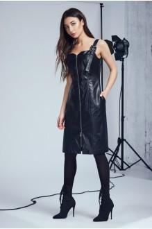 Andrea Fashion AF-107
