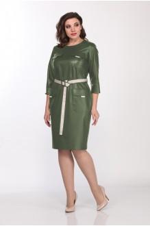 Последний размер Lady Style Classic 1970-5