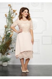 Последний размер Mira Fashion 4836