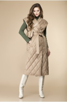Romanovich Style 5-2114