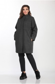 Последний размер Lady Style Classic 2195