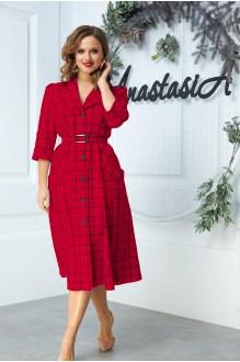 Ликвидация Anastasia 527 красный