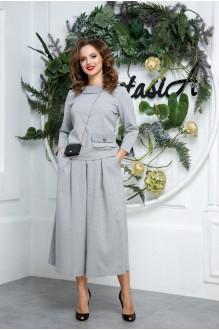 Anastasia 537