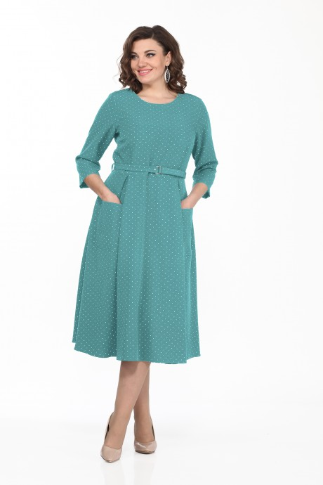 Lady Style Classic 1270/16