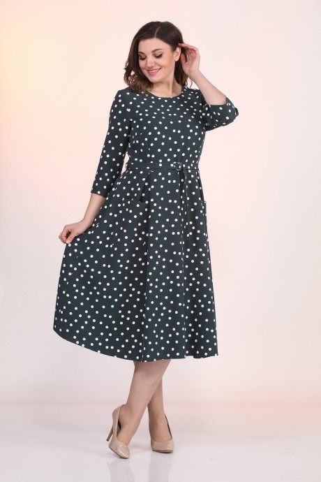 Lady Style Classic 1270/17