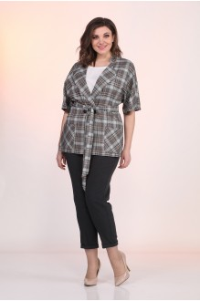 Lady Style Classic 1403/5