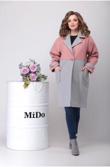 Mido М 36