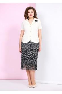 Mira Fashion 4925